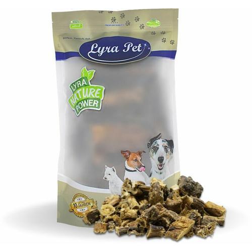 10 kg ® Lammlunge - Lyra Pet