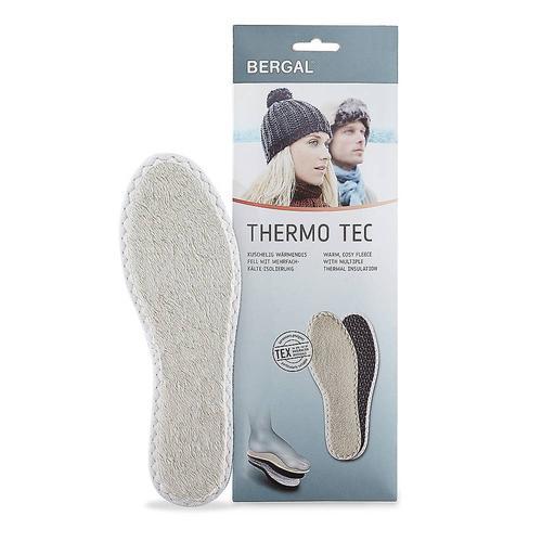 BNS, Thermo Tec Sohle 6930 Gr. 43 in bunt, Pflegemittel für Schuhe