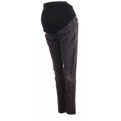 Liz Lange Maternity Jeans - Supe...