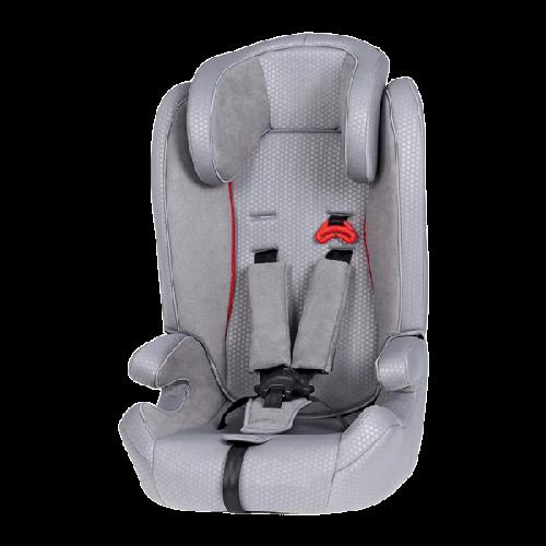 WALSER Kindersitz 15600