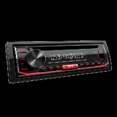 PIONEER Autoradio MVH-S120UB