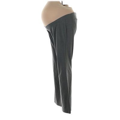 Motherhood Dress Pants - Super L...