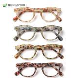 BONCAMOR – lunettes de lecture d...