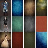 Abstrait Texture Portrait photog...