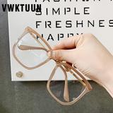 VWKTUUN – monture de lunettes ca...
