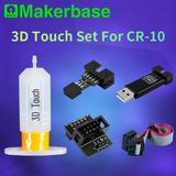 Makerbase – capteur de nivelleme...