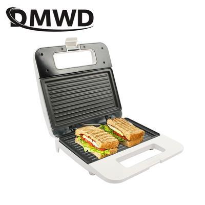 DMWD-appareil pour Sandwich aux ...