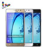 Samsung Galaxy On7 SM-G6000 Doub...