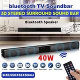 Haut-parleur Bluetooth sans fil ...