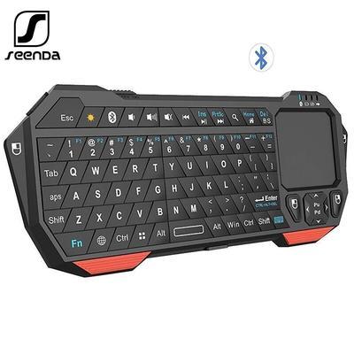 Seenda — Mini-clavier sans fil, ...