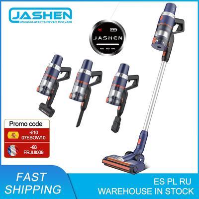 Jashen S16X...