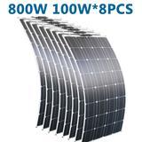 Dgsunshine – panneau solaire por...