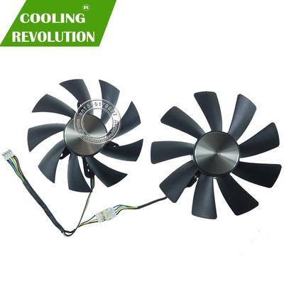 Ventilateur de refroidissement p...