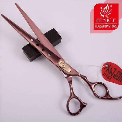 Fenice – ciseaux de coupe profes...