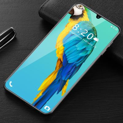 Smartphone M10 Ultra, téléphone ...