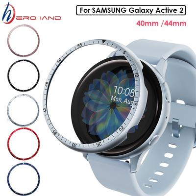 Lunette pour Samsung Galaxy Watc...