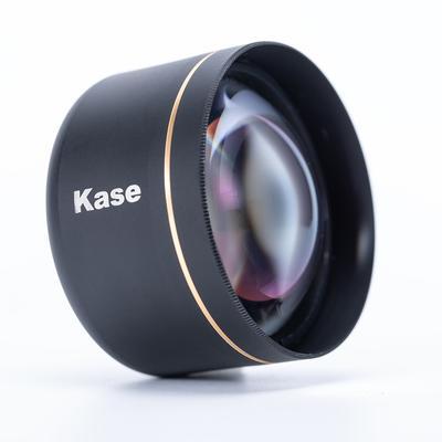 Kase – Smartphone, téléobjectif ...