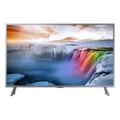 Samsung GQ32Q50RGUXZG Fernseher ...