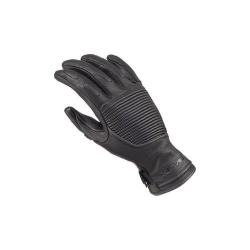 REV'IT! Bastille Handschuh XXL