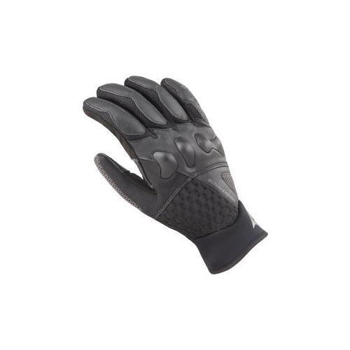 Dainese X-Moto Handschuh XXL