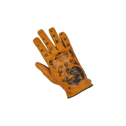 helstons Panther Damen Handschuh 06