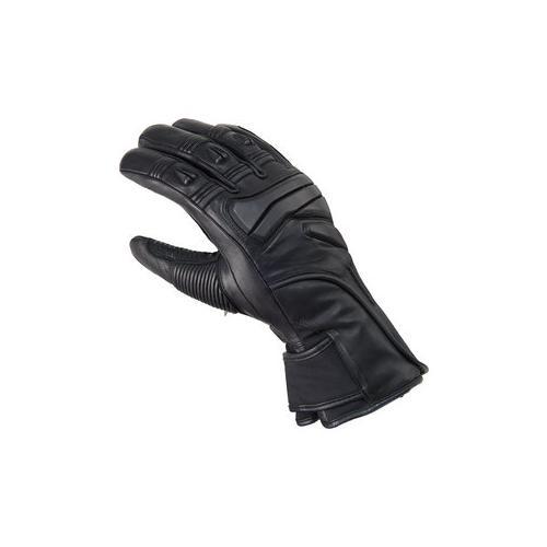 Probiker Jakutsk Handschuh XXXL