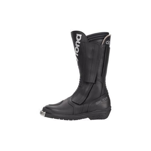 Daytona Trans Open GTX Boots 46