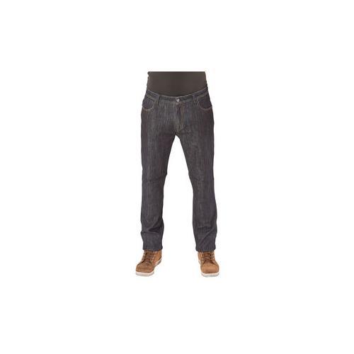 Vanucci Dyn Jeans-Hose 30
