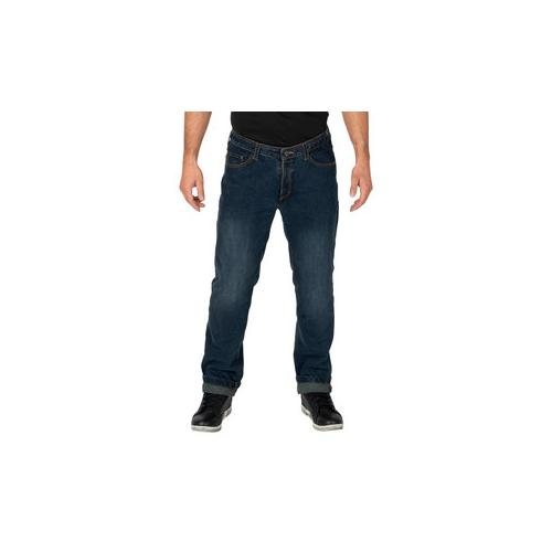 Vanucci Jeans Hose 32