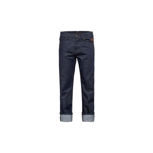 King Kerosin Scott Jeans 38