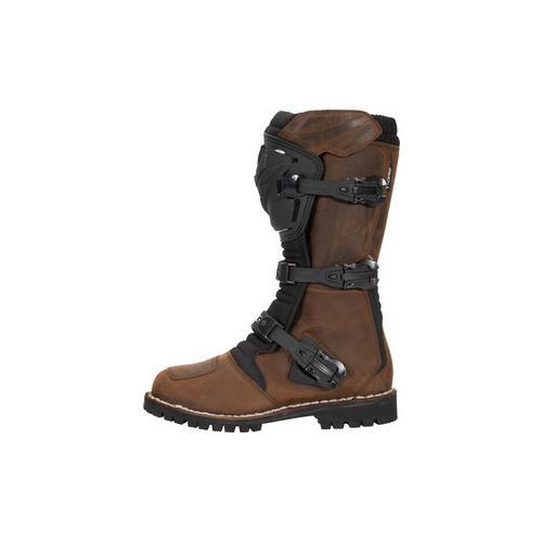 TCX Drifter WP Boots 46