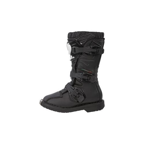 Oneal Rider Pro Youth Stiefel 34
