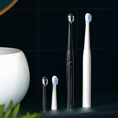 XFU – brosse à dents électrique ...