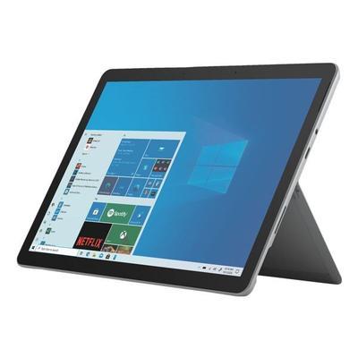 »Surface Go 2 M/8GB/128GB« Intel...