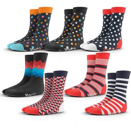 Magic Socks Strümpfe & Strumpfhosen Socken