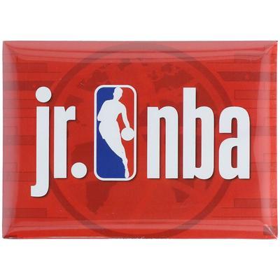 """""""WinCraft Jr. NBA Magnet"""""""