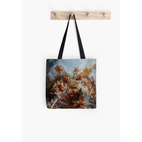 Versailles Tasche