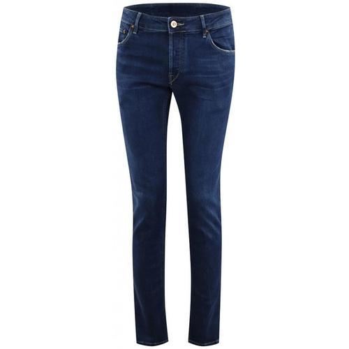 Hand Picked Orvieto jeans