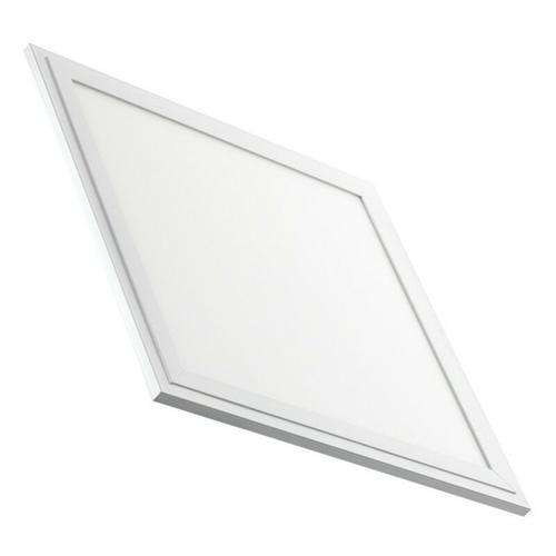 LED-Panel 30x30cm 18W 1800lm Neutrales Weiß 4000K - 4500K