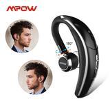 Mpow – écouteurs sans fil Blueto...