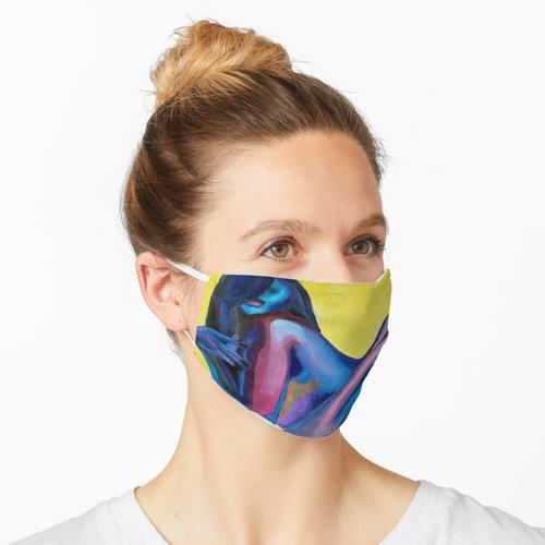 Luxe Maske