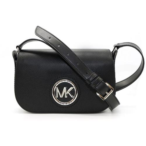 Michael Kors Samira bag