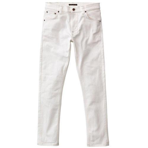 Nudie Jeans Slim jeans - Lean Dean