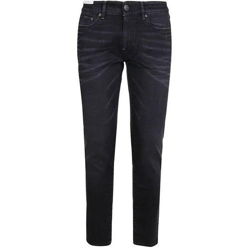 Pt05 Rock Design Jeans