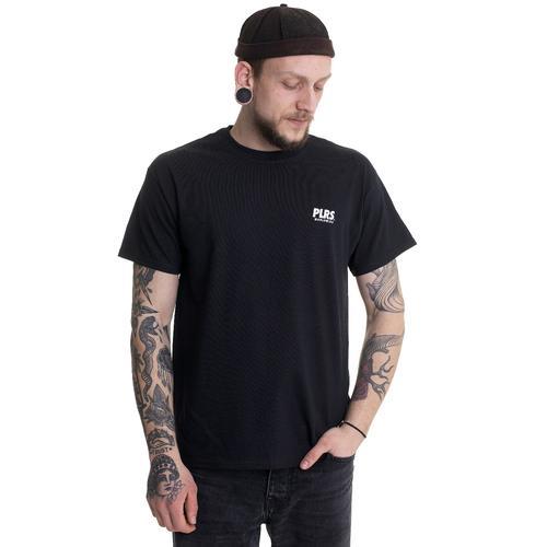 Polaris - PLRS - - T-Shirts