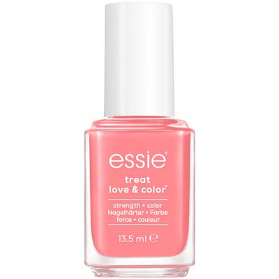 essie Treat Love&Color Soin Ongl...