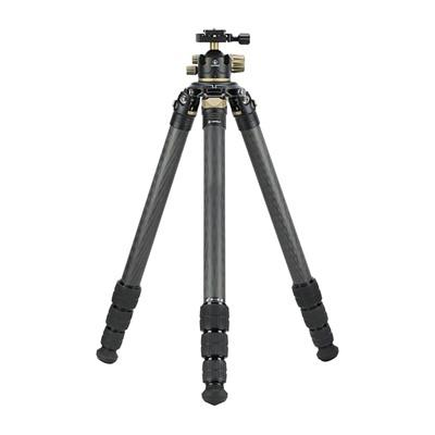 Leupold Mark 5 Cf-440 Tripod Kit