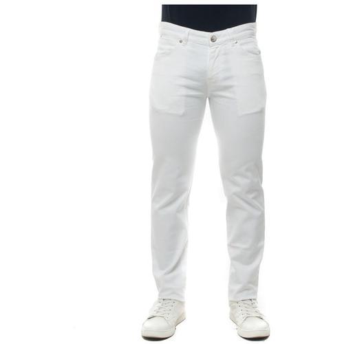 Pt05 Denim Jeans