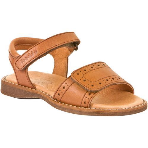 Sandalen mit Klettverschluss Froddo, Gr. 25