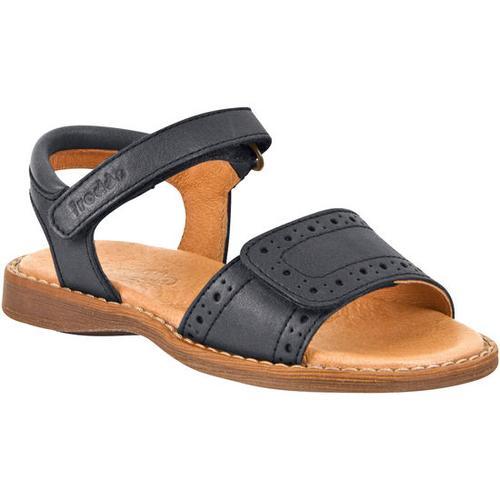 Sandalen mit Klettverschluss Froddo, Gr. 34